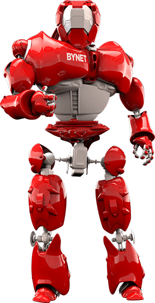 robot2 image