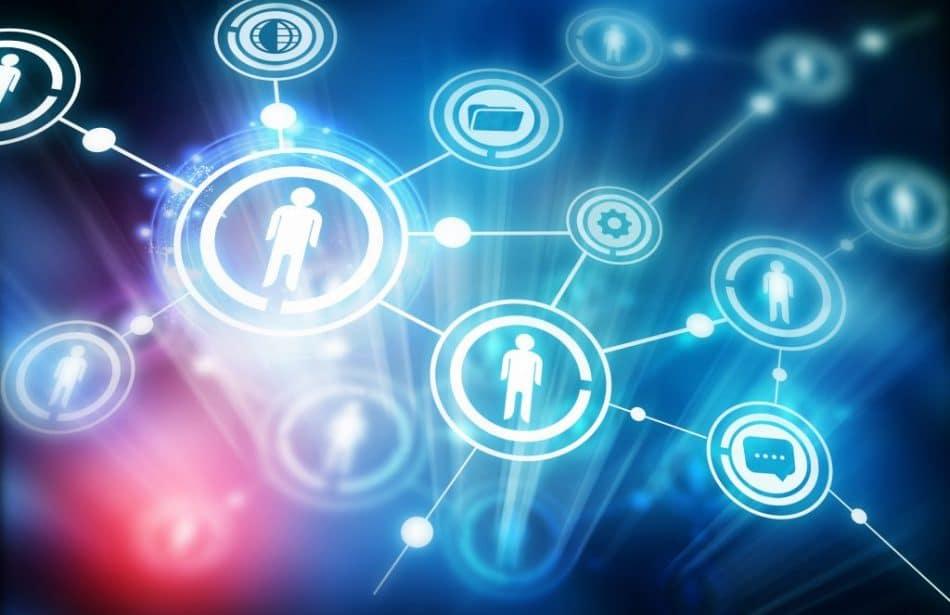 BYOD וטכנולוגיה דיגיטלית בסביבת העבודה