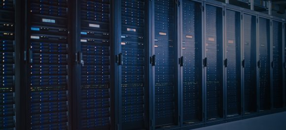bynet data center