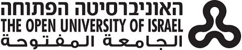 אוניברסיטה הפתוחה לקוח שירותי OTT של בינת