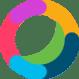 webex team tools