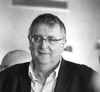 Bynet Deputy CEO Zvika Shkiller