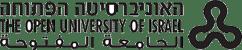 אוניברסיטה הפתוחה לקוחה של בינת