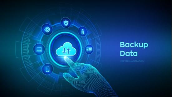 Bynet Backup as a Service