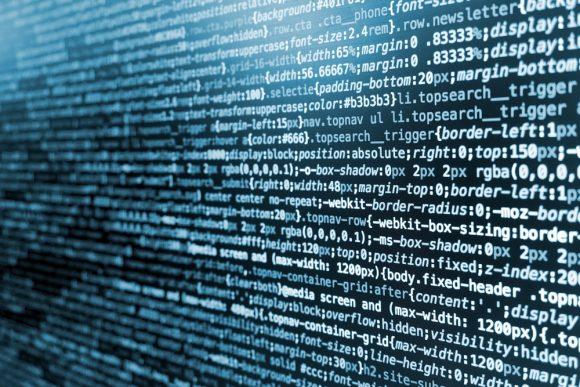 OTT Cloud Transcoding
