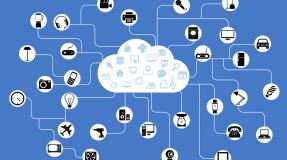 ICTrends - גיליון אפריל 2020