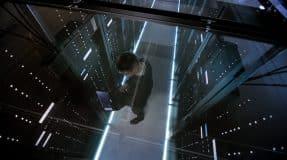ICTrends - גיליון אפריל 2021