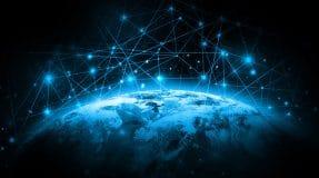 ICTrends - גיליון מאי  2021