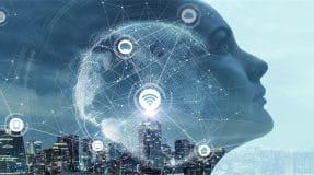 ICTrends - גיליון יוני 2021